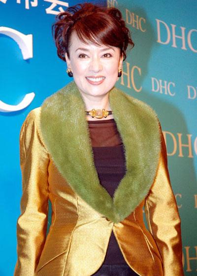 Judy Ongg ジュディ・オング = Judy Ongg さようなら17才