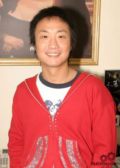 ロナルド チェン | 中国語歌詞 - BitEx中国語 别爱我 最爱的人不是你