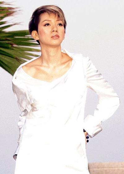 アニタ・ムイの画像 p1_30